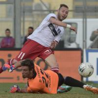 Serie B, il Carpi si avvicina alla A. Il Bologna si rilancia a Varese, l'Avellino ora è terzo