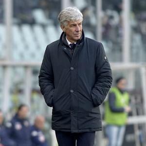 """Genoa, Gasperini: """"Empoli crocevia importante, dirà dove possiamo arrivare"""""""