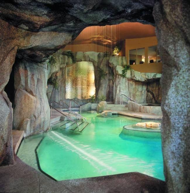 Le migliori immagini i bagni più belli - Migliori conoscenze ...