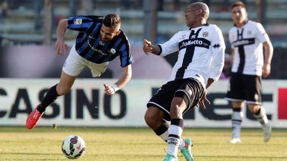 Parma-Atalanta 0-0: i crociati con dignità, nerazzurri mai pericolosi