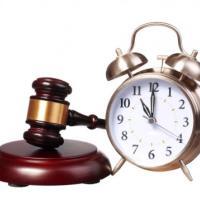 """Usa, appello per abolire l'ora legale: """"Quando scatta aumentano gli infarti"""""""
