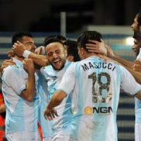 Serie B: Entella-Cittadella 2-1, i liguri  vedono la salvezza