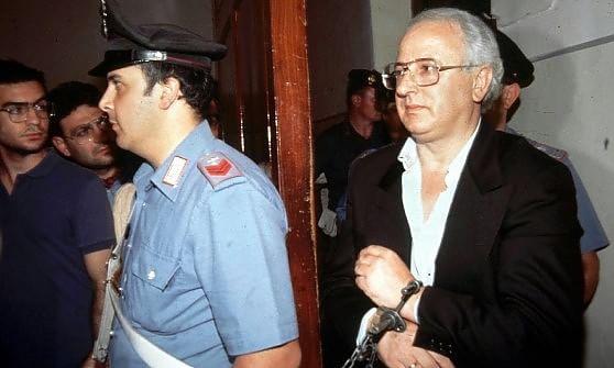 """Le rivelazioni di Cutolo, Roberti: """"Il boss dica quel che sa noi pronti a indagare"""""""