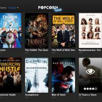 Pirati sul web: dai film alla musica, passando per lo sport