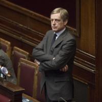 Riforme e minoranza Pd, il documento dei 24: 'Renzi riapra confronto o ognuno per sé'