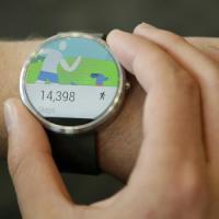 Riparte la sfida Apple-Android. A tutto smartwatch
