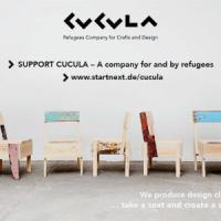 Da Lampedusa a Berlino: Cucula,