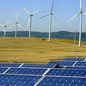 """Roadmap del Wwf per un'economia sostenibile: """"Efficienza energetica vale quanto piano Juncker"""""""