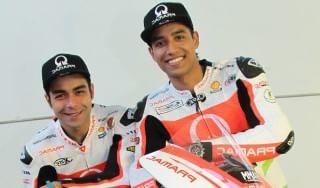 MotoGp, Pramac laboratorio Ducati: ''Un miracolo italiano''