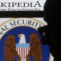 Wikipedia, Amnesty e altre Ong portano la Nsa in tribunale