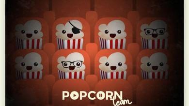 """Un anno di Popcorn Time, lo streaming """"pirata"""" che adesso spaventa Netflix"""