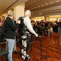Disabilità, così i robot e le tecnologie cambieranno la cura e la riabilitazione