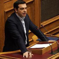 Grecia, Troika addio: arriva il Brussels group