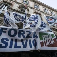 Sfida sulla legge Severino, Fi punta alla Consulta: tra un mese la prima scelta