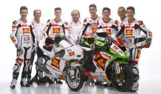 Moto3, ecco il San Carlo Team. La meglio gioventù italiana delle due ruote