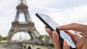 Musement raccoglie  5 milioni con l'app    Foto   dei viaggi da ricordare