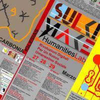 Sulkimake Humanities Lab, tre giorni per lanciare l'innovazione digitale