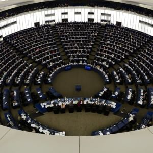"""Unioni civili, via libera dall'Europarlamento: """"E' diritto umano"""""""