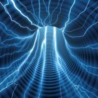 Elettricità senza cavi inviata per la prima volta a distanza di 55 metri
