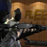 Una rapina in banca, ma solo per gioco: GTA V torna a scatenare polemiche