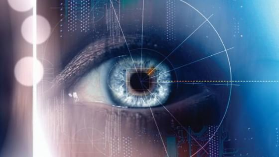 La password è nell'occhio: la biometrica sta cambiando tutto. Non senza rischi
