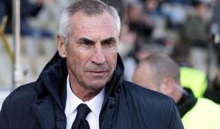 """Atalanta, Reja: """"Il nostro stadio deve essere un fortino inespugnabile"""""""