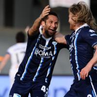Serie B, il Pescara sorprende il Carpi. L'Avellino cade a Lanciano
