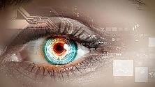 La biometria sta cambiando tutto. Non senza rischi