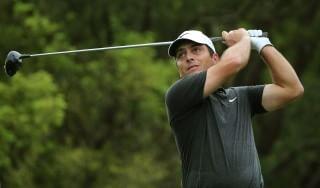Golf, nello Tshawane Open titolo a Coetzee. In Usa risale F.Molinari
