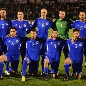 """San Marino, nazionali minacciano sciopero: """"Boicottiamo trasferta in Slovenia"""""""