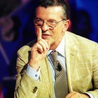 """Aldo Busi: """"Vi racconto le mie donne traditrici"""""""