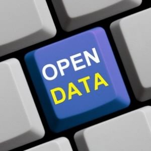 Open Data nella Pa: verso la trasparenza, tra difficoltà e qualche confusione