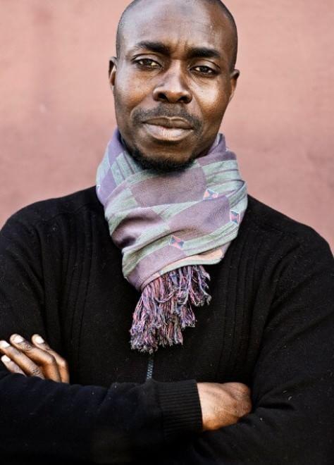 Moulaye Niang, il vetraio africano che insegna i segreti di Murano ai ragazzi del Senegal