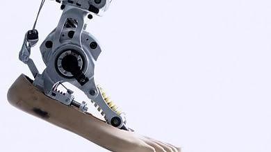 """Pisa, """"pronte le gambe bioniche"""" Saranno testate su volontari"""