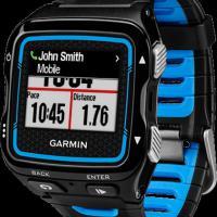 Garmin Forerunner 920XT, Sport Watch al top