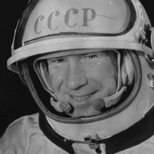 18 marzo 2015: 50 anni fa la prima passeggiata spaziale