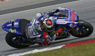 "MotoGp, allarme Lorenzo: ""Yamaha indietro, Ducati e Marquez vanno forte"""