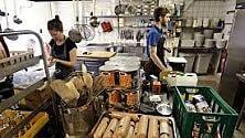 Spreco alimentare  in Danimarca  il primo ristorante europeo  che cucina avanzi   di CHIARA NARDINOCCHI
