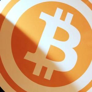 Società Usa che opera in Bitcoin chiede il fallimento controllato