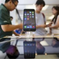 Apple vicina ad accordi con i colossi della Tv Usa