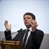 Civati: 'Per la Cancellieri Renzi chiedeva le dimissioni'