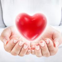 Menopausa precoce, dalle vampate segnale d'allarme per la salute del cuore
