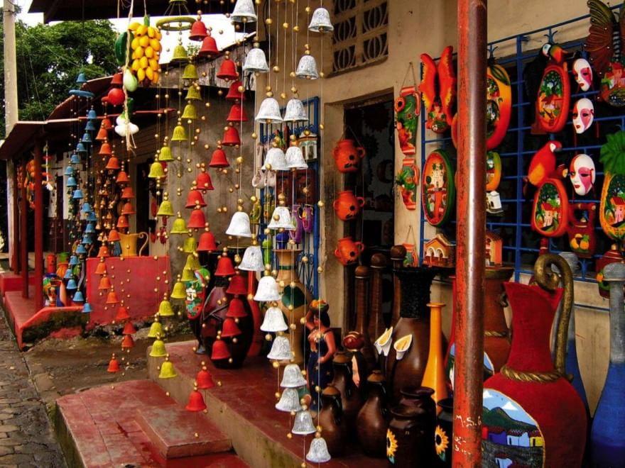 Vita troppo costosa dal nepal al vietnam gli otto paesi for Easy crafts to make money from home