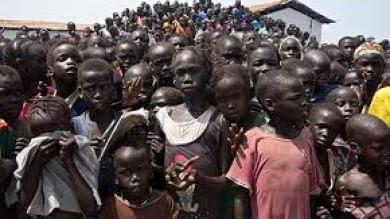 Etiopia, in arrivo 50.000 rifugiati  in fuga dal Sud Sudan  e dalle zone a rischio di inondazione