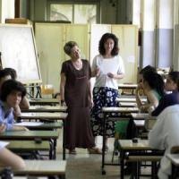 """I più """"anziani"""" del mondo e soddisfatti del proprio lavoro: identikit dei presidi italiani"""