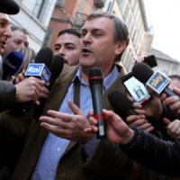 Caos Parma, arrestato Manenti. Lucarelli: