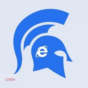 Microsoft, addio Explorer