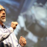 """""""Google Glass, ecco dove abbiamo sbagliato"""": Big G fa mea culpa sugli occhiali i..."""