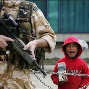 Afghanistan, nel 2014 il record delle vittime civili