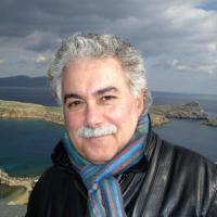 Tunisi, su Costa Fascinosa stesso pianista della Concordia
